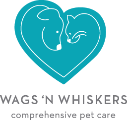 Wags N Whiskers Comprehensive Pet Care in Homewood