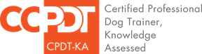 Certified Professional Dog Trainer, Knowledge Assessed